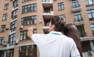 Какой этаж выбрать при покупке квартиры? Плюсы и минусы первых этажей