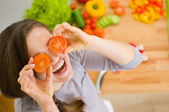 Диетолог рассказала о продуктах, которые ухудшают настроение