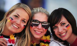 Коронавирус не помеха: немцы выбирают отдых за рубежом