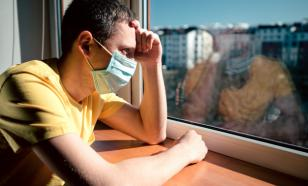 Россияне выбрали места на случай карантина по коронавирусу