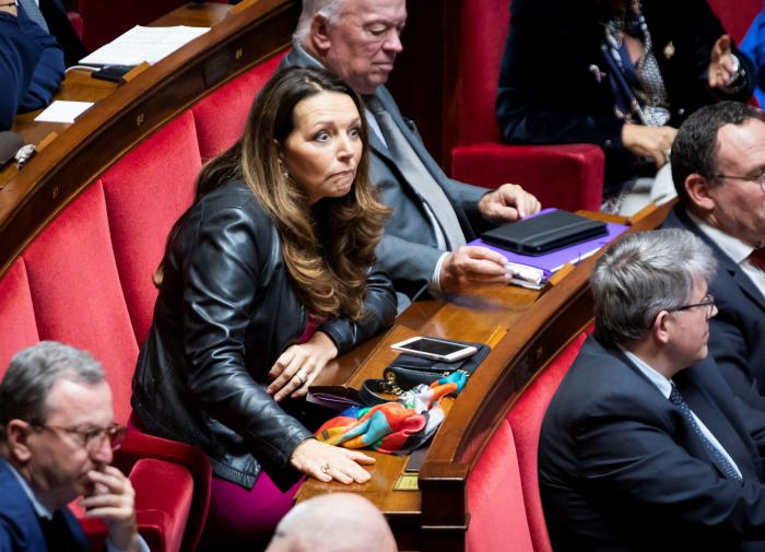 Член сената Франции просит признать Нагорный Карабах