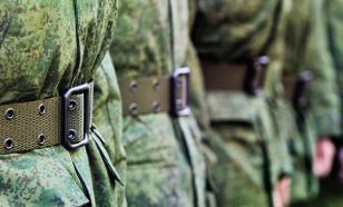 Уклониста из Улан-Удэ осудили за взятки военкомату