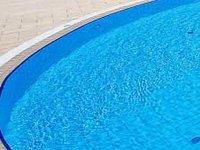 Маленький российский турист утонул в турецком бассейне.