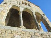Неизвестная Испания: Сантандер и Астурия