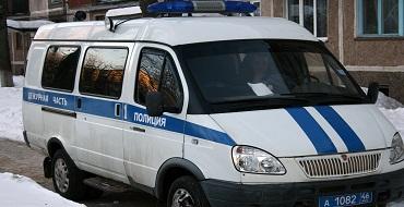 Полицейский, сбивший школьницу, и его начальники жестко наказаны