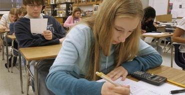 Ефим Раческий: Все больше успешных выпускников девятых классов идут учиться в ПТУ