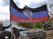 """Шесть лет референдуму на Донбассе: """"Наш путь домой, в Россию"""""""