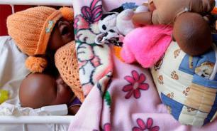 Нянечка-алкоголичка заразила 11 детей туберкулезом в Рязанской области
