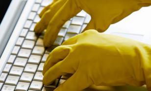 FT: Британские спецслужбы признались в массовом хакерстве