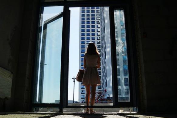 Какой этаж выбрать при покупке квартиры? Плюсы и минусы последних этажей
