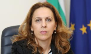 В Болгарии назначен новый министр туризма