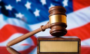 Суд удовлетворил иск прокурора Техаса и заблокировал указ Байдена