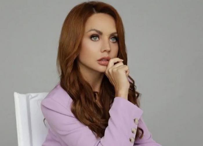 Представитель MaкSим прокомментировала состояние певицы