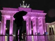 Покушение на Ordnung: русские в немецком раю