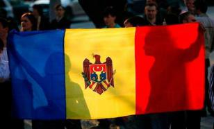 Станет ли Гагаузия Бессарабией? - Прямой эфир Pravda.Ru