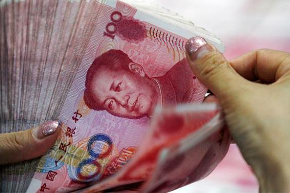 Китай станет тормозом для мировой экономики? – Прямой эфир Pravda.Ru