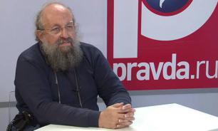 """Анатолий Вассерман: """"Гайдаровцы"""" ничего не забыли и ничему не научились"""""""
