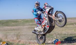 12-14 октября в Ростовской области пройдут три этапа разных ралли