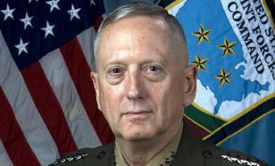 США обсуждают с европейскими союзниками свое намерение выйти из ДРСМД