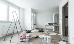 Что должна делать управляющая компания в квартире жильца