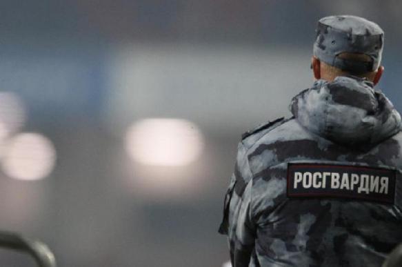 В Иркутске подросток спас 9-летнюю девочку от насильника