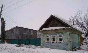 Путин: свыше половины бедных россиян проживают в селах