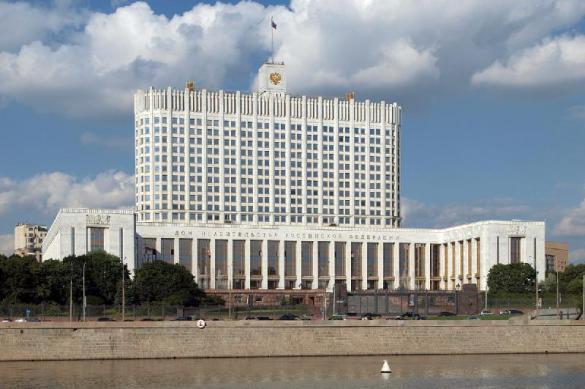 Стали известны девять вице-премьеров нового правительства РФ