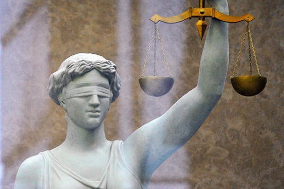 В Твери осужден мужчина, выбросивший ребенка с балкона