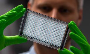 Немецкие ученые: повторное заражение COVID вполне возможно