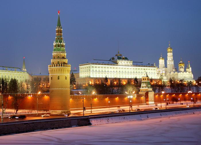 Организация За права человека распущена в России