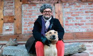 Историк моды Александр Васильев: «Модные тенденции в одежде определяют моду на собак»