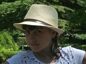 Убийцу Ани Прокопенко не будут искать в Сети