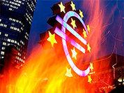 Санкции: шантаж, саботаж или катализатор?