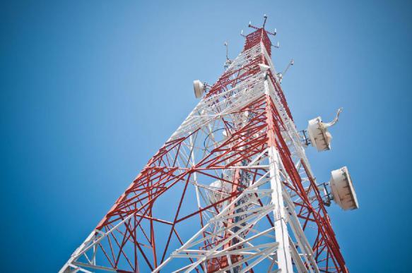 Рекорд дальности передачи высокоскоростного сигнала установили в России