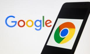 Google Chrome начнёт работать на 25% быстрее