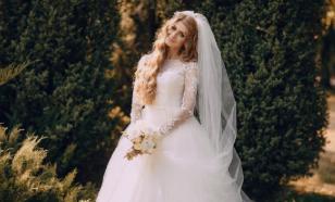 Принцы Европы ждут российских невест