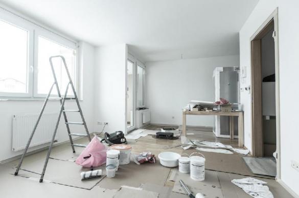 Купил квартиру – готовься съезжать: сделку может расторгнуть суд