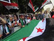 Асад: Сирия ждет помощи от России