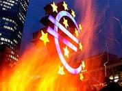 ЕС запретил Европейскому банку развития инвестировать новые проекты в России