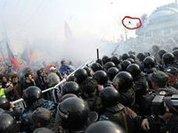 Ждет ли Россию буря протестов