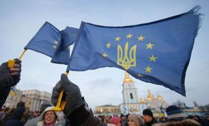 Украинец и игиловец – братья навеки?