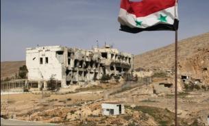 США готовятся к реваншу в Сирии: Чего ждать от Конгресса нацдиалога в Сирии