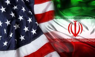 Иран vs CША: к чему приведет блокировка Ормузского пролива