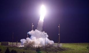 Системы ПВО США бессильны перед ракетами российского производства