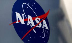 Австралия будет участвовать в освоении Луны и Марса вместе с NASA
