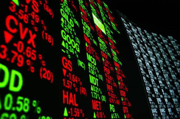 Акции Alibaba на бирже Гонконга взлетели на 6%