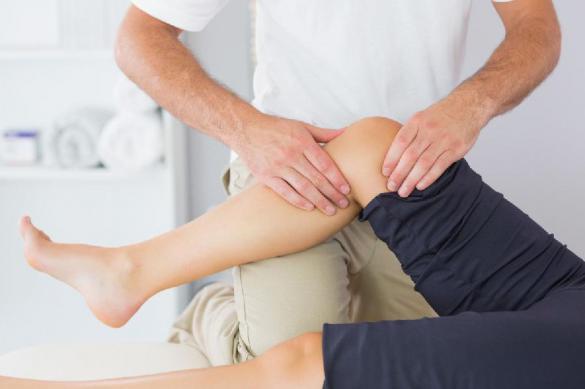Артроз и артрит в чем разница и чем отличаются профилактика и лечение причины и механизм развития