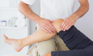 Не нужно путать: чем артрит отличается от артроза
