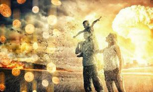 Эксперты: после 2020 года мир ждет новая война