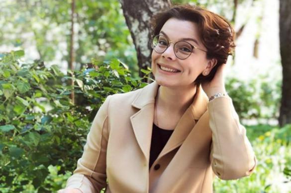 Молодую жену Петросяна раскритиковали за неумение готовить